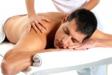 Wat is Integrale Massagetherapie?