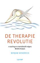 De therapierevolutie: e-coaching en e-mentalhealth volgens Mindful Analysis
