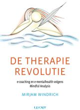 De Therapierevolutie van online coaching